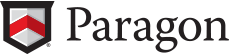 Paragon Bank Mobile Logo