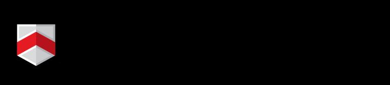 paragon bank logo