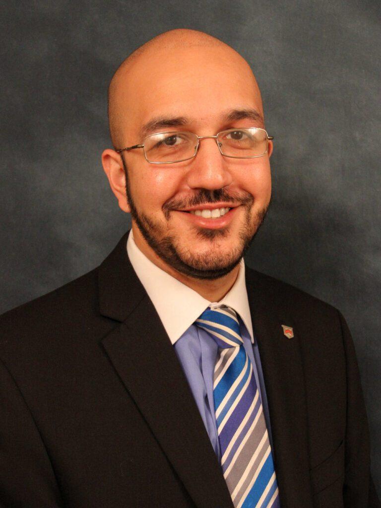 John Kosciusko - Assistant Vice President - Aon | XING